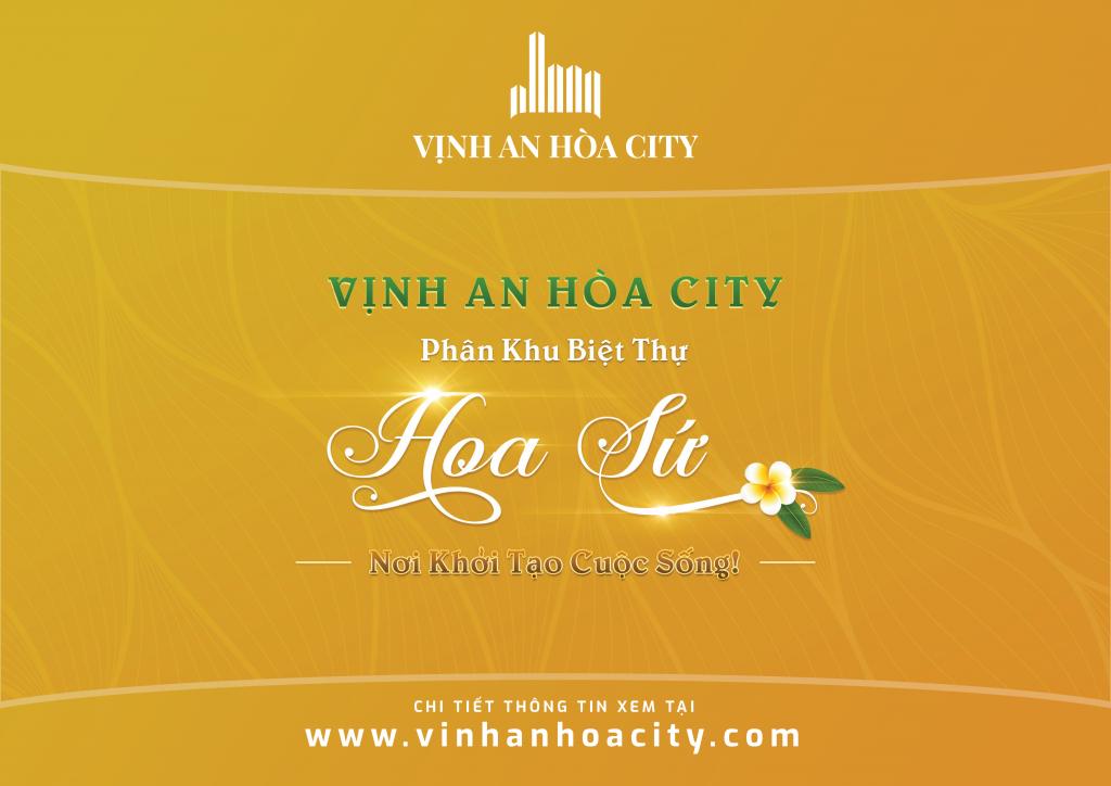 HoaSu VinhAnHoaCity Com 01
