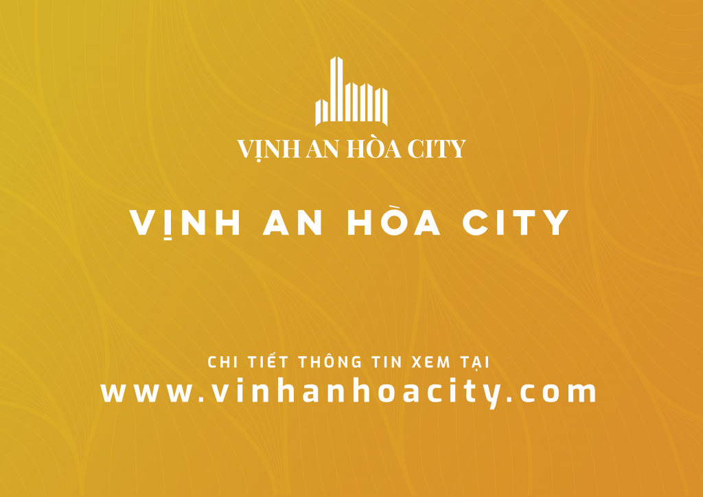 HoaSu VinhAnHoaCity Com 14