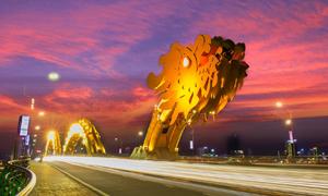 Đà Nẵng (75 km)