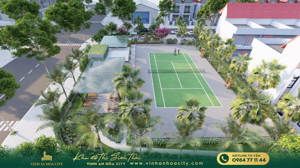 san tennis 8 1 scaled