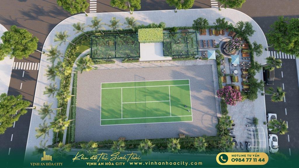 san tennis 9 scaled